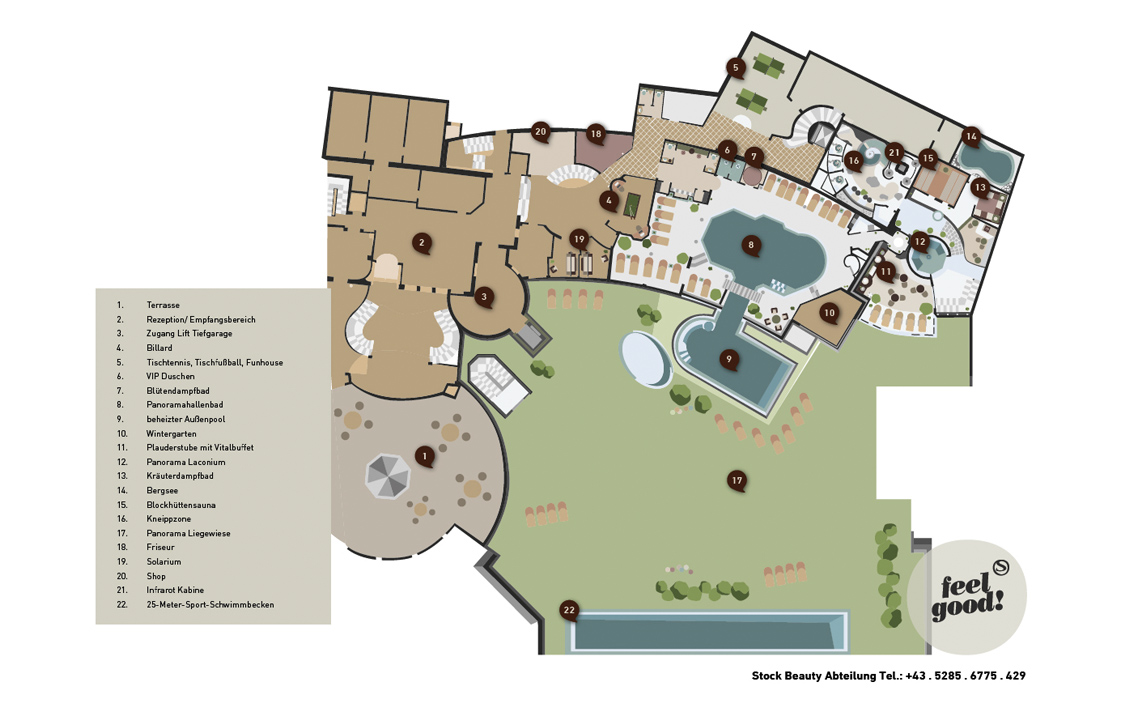 Stock_Resort_Plan2