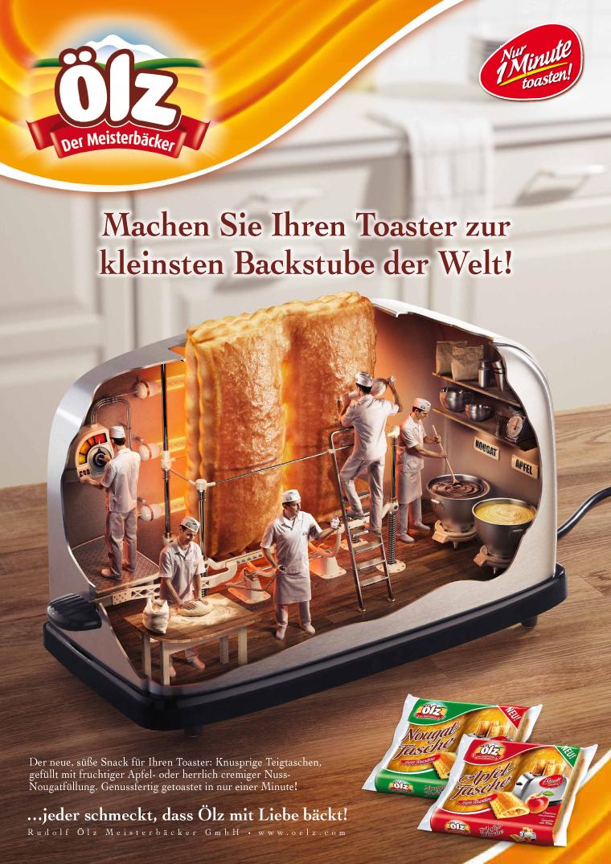 toast_it_anzeige_1_1
