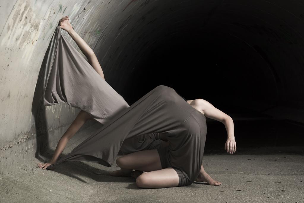 cuerpo fundido mabai