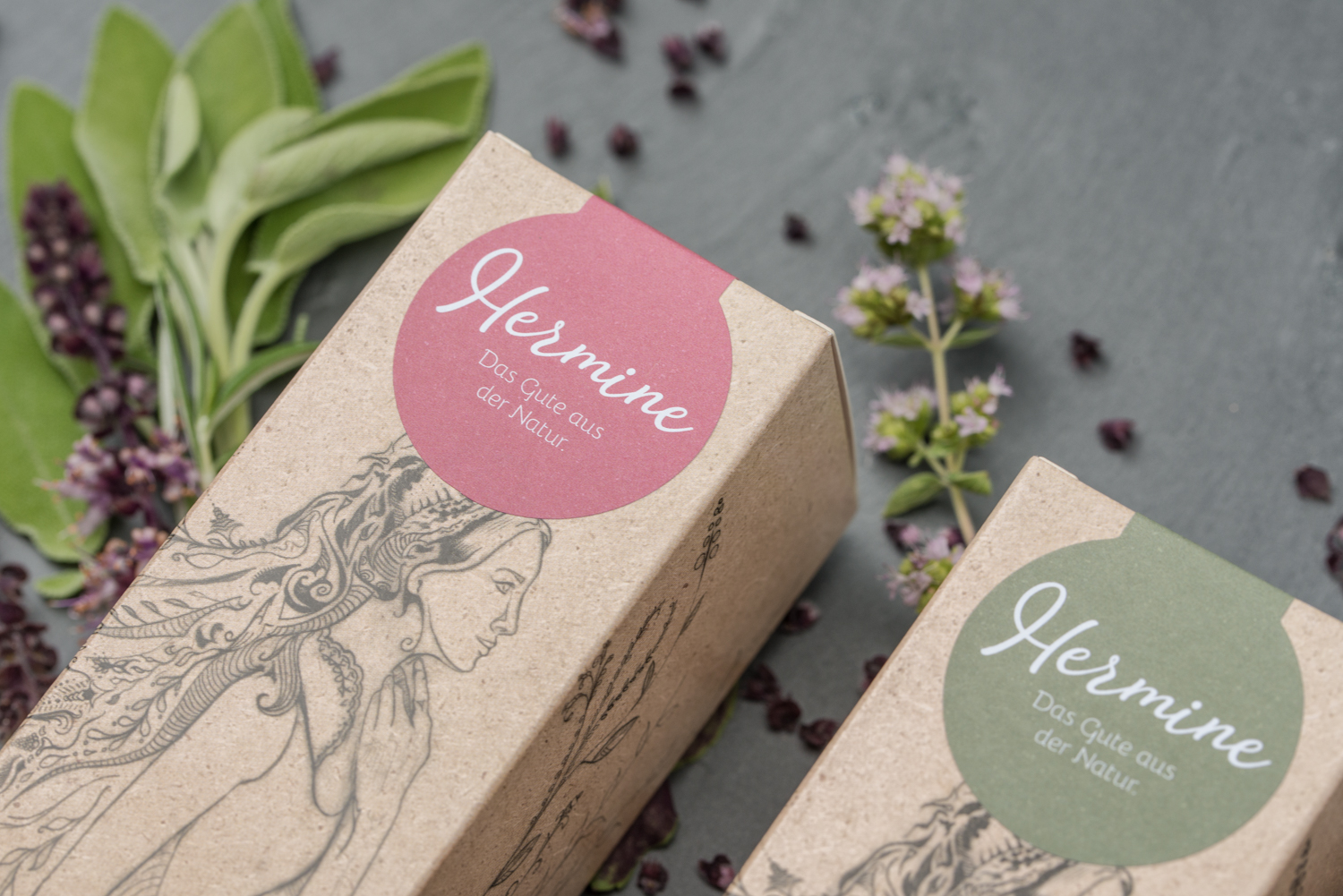 Hermine_packaging_mabai_2