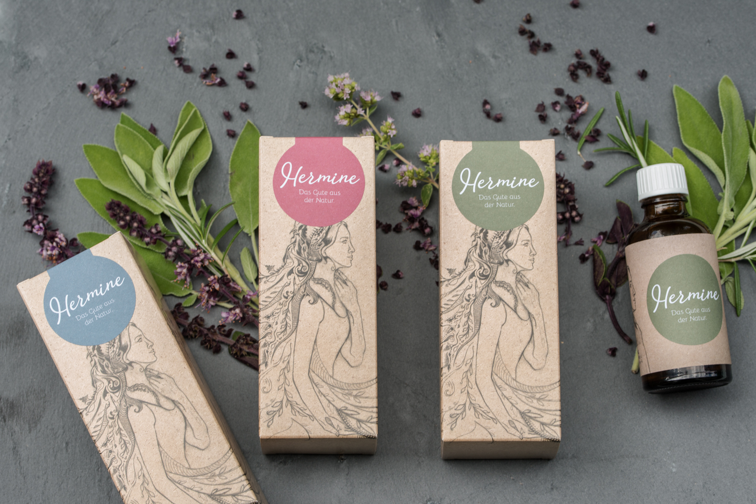 Hermine_packaging_mabai_3