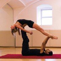 acro_yoga_2013