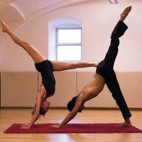 acro_yoga_201310
