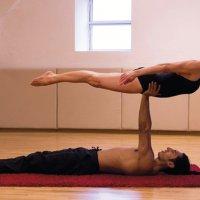 acro_yoga_201311