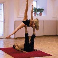 acro_yoga_201313