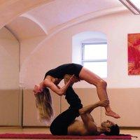 acro_yoga_201314