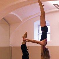 acro_yoga_201315