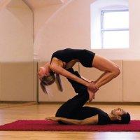 acro_yoga_20132