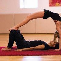 acro_yoga_20133