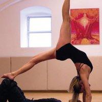 acro_yoga_20134