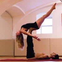 acro_yoga_20135