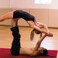 acro_yoga_20136