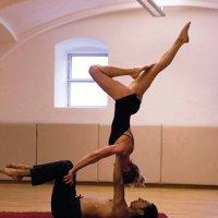acro_yoga_20137