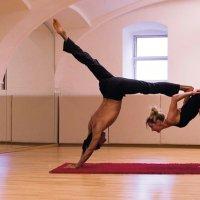 acro_yoga_20138
