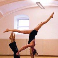 acro_yoga_20139