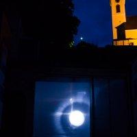 Erffnung_Perspektiven_2014-140-1