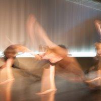 Tanzen_Lentos