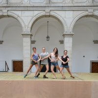 summer workshop dance-14