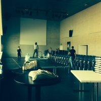 summer workshop dance-19