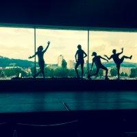 summer workshop dance-23
