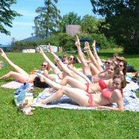 summer workshop dance-6
