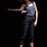 toybox dança á deriva - clarissa lambert