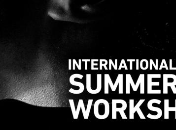 international_sommer_workshop3_2048x400