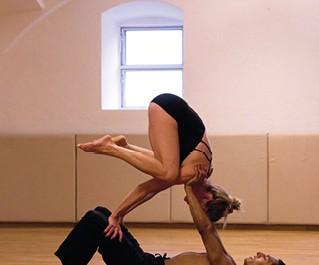 acro_yoga_201312