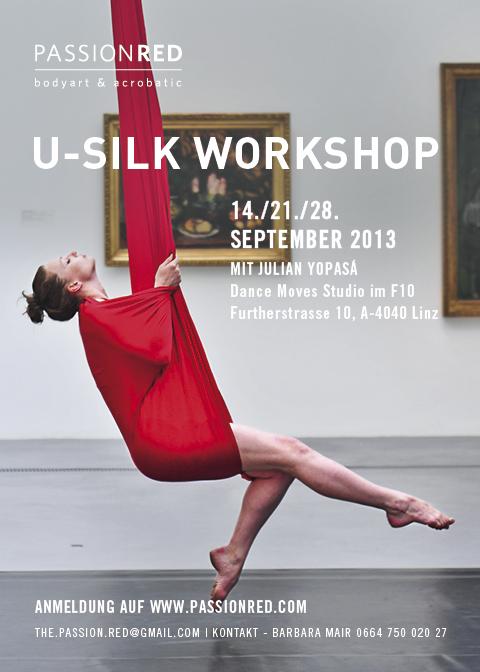 u-silk2