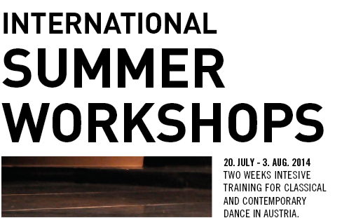 international_summer_workshop_2014