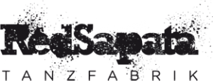 RedSapataTanzfabrik_Logo+201