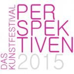 logo_2015_Kunstfestival